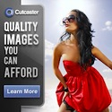 Royalty free photos and vectors at Cutcaster